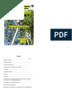 Manual Dendro Edicion Julio 2010