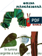 Omida_mancacioasa.pdf