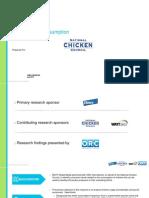 Final-Report-US-Chicken-Consumption-Survey.pptx
