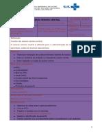 Revisao Protocolo , Projeto Inte 7S - Corrigido9