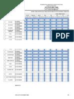 8.6.2 Ep 4 Jadwal Pemeliharaan Copy Dari 2.1.5 Ep 2