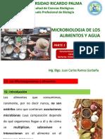 MICROBIOLOGIA ALIMENTOS - PARTE 1 .pdf