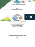 Unidad 3 Tarea 7 - Cartografía temática y escala_Colaborativa-4