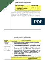 ACTIVIDAD-1-BLOQUE-2A (1).docx