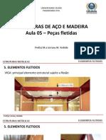 Aula 5 - Peças fletidas.pdf