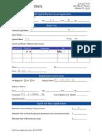 GenX Loan Application Ver-1E.pdf