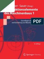2012 Book KonstruktionselementeDesMaschi