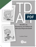 Baralho TDAH[2828].pdf