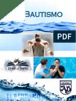 BAUTISMO-ALEX 2019.ppt