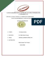 Actividad 13. Sistema en El Contexto Juridico