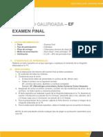 EF_Metodología Universitaria