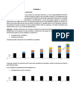 Anualidades con gradiente aritmético.pdf