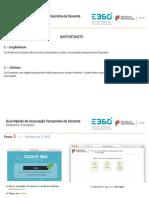 QuickStart_Associacao_Temporaria_Docente.pdf