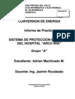 INFORME 6- DiseñoElectronico