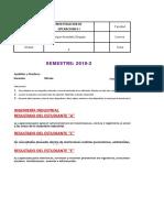 Ep Invope i 2019-2 - B