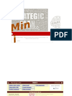 Plantilla Elaboración Plan Estretegico Camilo Hernandez