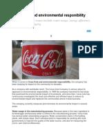 Coca Cola Fact1