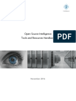 2016_November_Open-Source-Intelligence-Tools-and-Resources-Handbook.pdf
