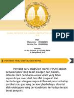 GOLD-2020_teaching-slide-set-v1.1-01Nov19.pptx