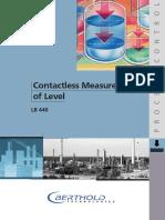 LB440.pdf