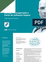Xopero - Informação_Geral