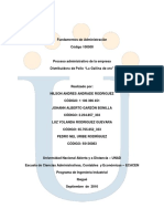Fase Intermedia_trabajo Grupal
