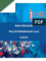 07. BMT-V1.3.pdf