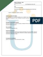 GuiaTrabajoColaborativoNo3_301127_2013-1.pdf