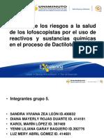 Presentacion Grupo 5 Metodologia de La Investigacion (1)