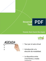 Open Sem1 DesarrolloSustentable