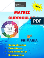 MATRIZ CURRICULAR 5º.docx