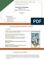 338492413-Programa-de-auditoria-cuenta-42-43.pptx