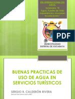 buenaspracticasdeusodeaguaenservicios-120608134332-phpapp02
