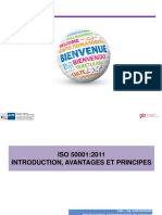 ISO_50001_Introduction_et_Principes(1).pptx