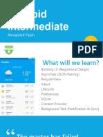 Android Intermedia Tte Full