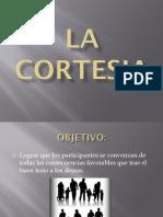 03T 03 LA CORTESIA.pptx