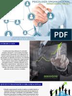 ACTIVIDAD EJE 2 PSICOLOGIA ORGANIZACIONAL.pptx
