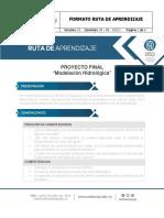 RUTA DE APRENDIZAJE PROYECTO (2).pdf
