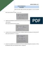 U4 S6 Ficha de Trabajo 6-Soluciones Químicas[1]2