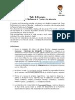 Taller de Conceptos- Unidad 2. Teoría de Contracción Muscular.pdf