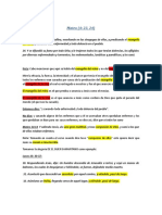 Errores doctrinales.docx