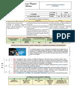 Guia Actividades 10 Economia IV p