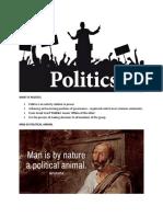 WHAT-IS-POLITICS.docx