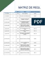 NORMAS TRANVERSALES MATRIZ LEGAL MODELO(LEGISLACION.xlsx