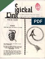 21004619-Magickal-Link-1984