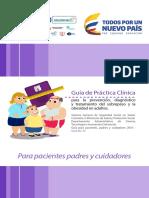 Gpc Sobrepeso Obesidad Adultos