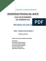 TRABAJO ESCALONADO 2_SUELO.docx