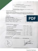 ACTIVIDAD 3. EVALUACION DE CONOCIMIENTOS EN SEGURIDAD Y SALUD EN EL TRABAJO.pdf