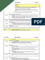 LP TERM 3 - ENGLISH 4B.docx
