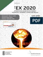 IFEX_2020-Brochure(1).pdf